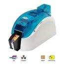 Drukarka Evolis Dualys 3 Essential SMART & CONTACTLESS SCM USB & ETHERNET ( DUA301OCH-0ELY )