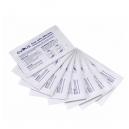 Evolis – Zestaw 50 kart czyszczących – standard TATTOO-PEBBLE-DUALYS ( A5002 )