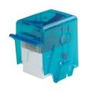 Podajnik kart do drukarki Evolis Dualys 3 ( S5304OC ) niebieski