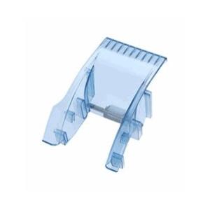 Podajnik kart manualny do drukarki Evolis Pebble 4 ( S5305OC ) niebieski