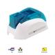 Drukarka Evolis Pebble 4 Essential CONTACTLESS 125Khz STID USB & ETHERNET ( PBL401OCH-00ST )-rear