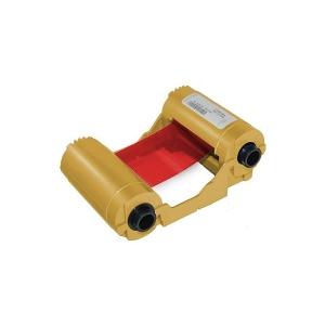800033-802  Folia czerwona na 1000 wydruków