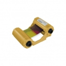 800033-840  Folia kolorowa YMCKO na 200 wydruków