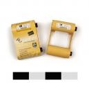 800033-860  Folia  KrO na 500 wydruków