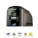 Drukarka do kart DATACARD CD800