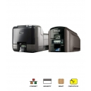 Drukarka do kart DATACARD CD800 MULTI HOPPER