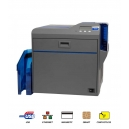 Retransferowa drukarka do kart DATACARD SR200/SR300