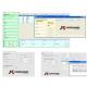 System Rejestracji Czasu Pobytu Przedszkolaka-aplikacja RCPP