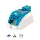 Drukarka Evolis Pebble 4 Essential MAG USB & ETHERNETT ( PBL401OCH-B )