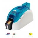 Drukarka Evolis Dualys 3 Essential CONTACTLESS SPRING CARD CRAZY WRITER USB & ETHERNET ( DUA301OCH-00CW )