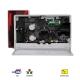 Drukarka Evolis Primacy Duplex Expert CONTACTLESS USB & ETHERNET ( PM1H00CWRD )-open
