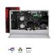 Drukarka Evolis Primacy Duplex Expert MAG USB & ETHERNET ( PM1HB000RD )-open