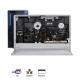 Drukarka Evolis Primacy Duplex Expert MAG USB & ETHERNET ( PM1HB000BD )-open