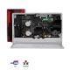 Drukarka Evolis Primacy Duplex Expert USB & ETHERNET ( PM1H0000RD )-open