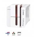 Drukarka Evolis Primacy Simplex Expert MAG USB & ETHERNET ( PM1HB000RS )
