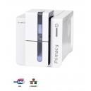 Drukarka Evolis Primacy Simplex Expert USB & ETHERNET ( PM1H0000BS )