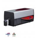 Drukarka Evolis Securion BASIC USB & ETHERNET ( SEC101RBH )
