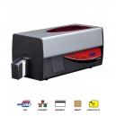 Drukarka Evolis Securion MAG & SMART & CONTACTLESS USB & ETHERNET ( SEC101RBH-BELY )