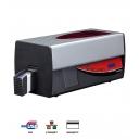 Drukarka Evolis Securion MAG USB & ETHERNET ( SEC101RBH-B )
