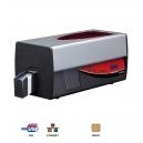 Drukarka Evolis Securion SMART STATION USB & ETHERNET ( SEC101RBH-0S )