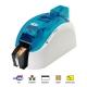Drukarka Evolis Dualys 3 Essential MAG & SMART & CONTACTLESS OMNIKEY USB & ETHERNET ( DUA301OCH-BCCM )