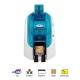 Drukarka Evolis Dualys 3 Essential MAG & SMART & CONTACTLESS OMNIKEY USB & ETHERNET ( DUA301OCH-BCCM )-front
