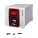 Drukarka Evolis Zenius Expert MAG USB & ETHERNET ( ZN1HB000RS )