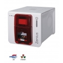 Drukarka Evolis Zenius Expert USB & ETHERNET ( ZN1H0000RS )