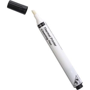 Evolis  - Zestaw 3 markerów czyszczących  ZENIUS-PRIMACY ( ACL005 )