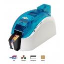 Drukarka Evolis Dualys 3 Essential MAG & SMART GEMPC USB & ETHERNET ( DUA301OCH-BT )